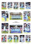 England Cricket World Champions Team Special 2019 Prints