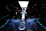 Lewis Hamilton Mercedes F1 British GP 2019 Prints