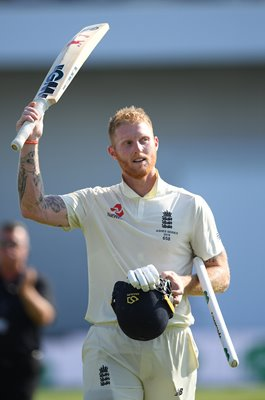 Ben Stokes England Hero Headingley Ashes Test 2019