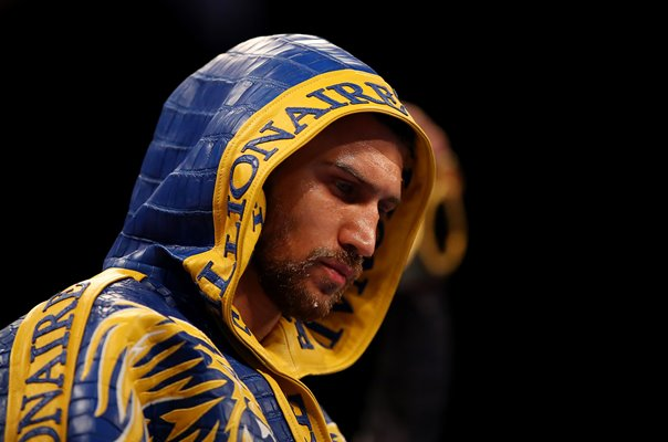Vasiliy Lomachenko Lightweight World Title Fight London 2019