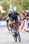 Julian Alaphilippe France Road World Championships Imola 2020 Prints
