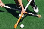 Hockey Sticks Champions Trophy 2012 Prints