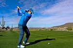 Rory McIlroy Accenture Match Play Arizona 2013 Frames