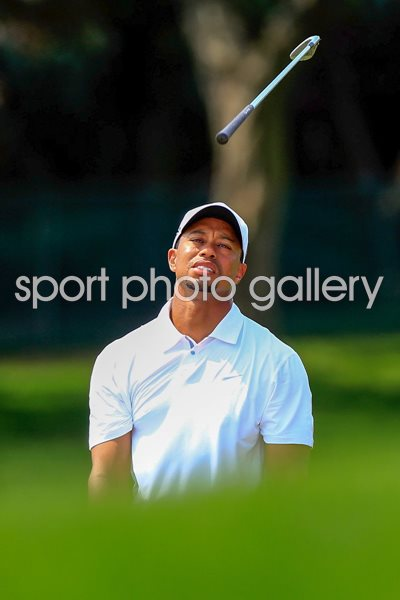 Modal title. Save changes. Close. Tiger Woods Arnold Palmer Invitational 2013