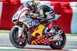 Scott Redding Moto 2 Grand Prix 2013 Prints