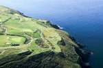 Old Head Golf Links 15th Hole Prints