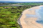 Ballybunion Golf Club, Ireland Prints