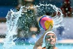 Men's Water Polo FINA World Championships 2013 Prints