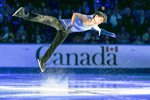 Yuzuru Hanyu ISU GP 2013 Skate Canada International 2013 Prints