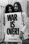 John & Yoko - War Is Over Prints
