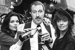 Allo Allo Stars 1984 Mounts