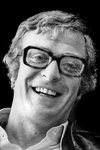 Michael Caine Mounts