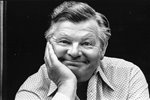 Benny Hill Portrait 1977 Prints