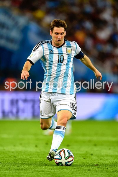 Lionel Messi Wallpaper 2014 World Cup World Cup 2014 ...
