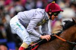 Frankie Dettori Royal Ascot 2014  Prints