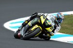 Colin Edwards Phillip Island 2010 Prints