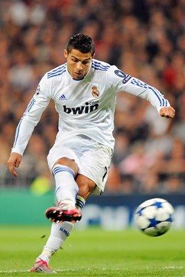 Cristiano Ronaldo Posters Prints Canvas Sport Photo Gallery