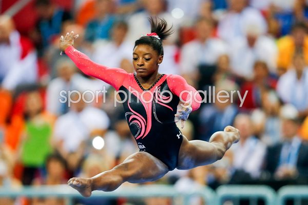 World Championships 2014 Images | Gymnastics Posters ...