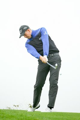 World Match Play Championship - Henrik Stenson