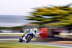 Valentino Rossi MotoGP of Australia Winner 2014 Mounts