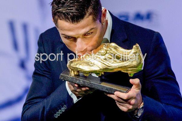 Soccer Superstars Imag...