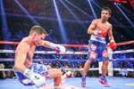 Manny Pacquiao v Chris Algieri The Venetian 2014 Prints