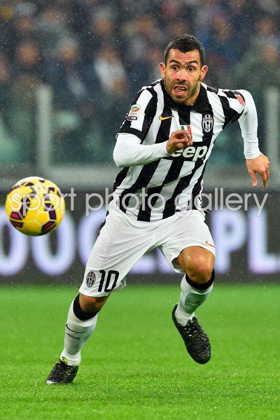 d2ef06b4449 Modal title. Save changes. Close. Carlos Tevez Juventus ...